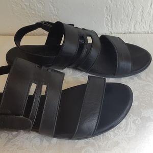 Bueno Jenny sandal